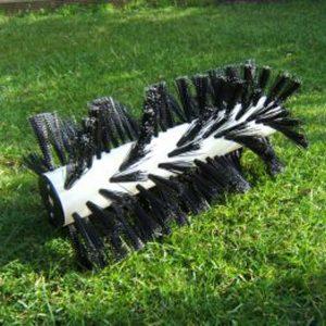 Scarifier Brushes